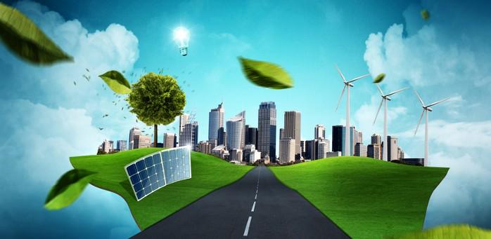 Energia futura: si leva il sole, non tramonta il petrolio