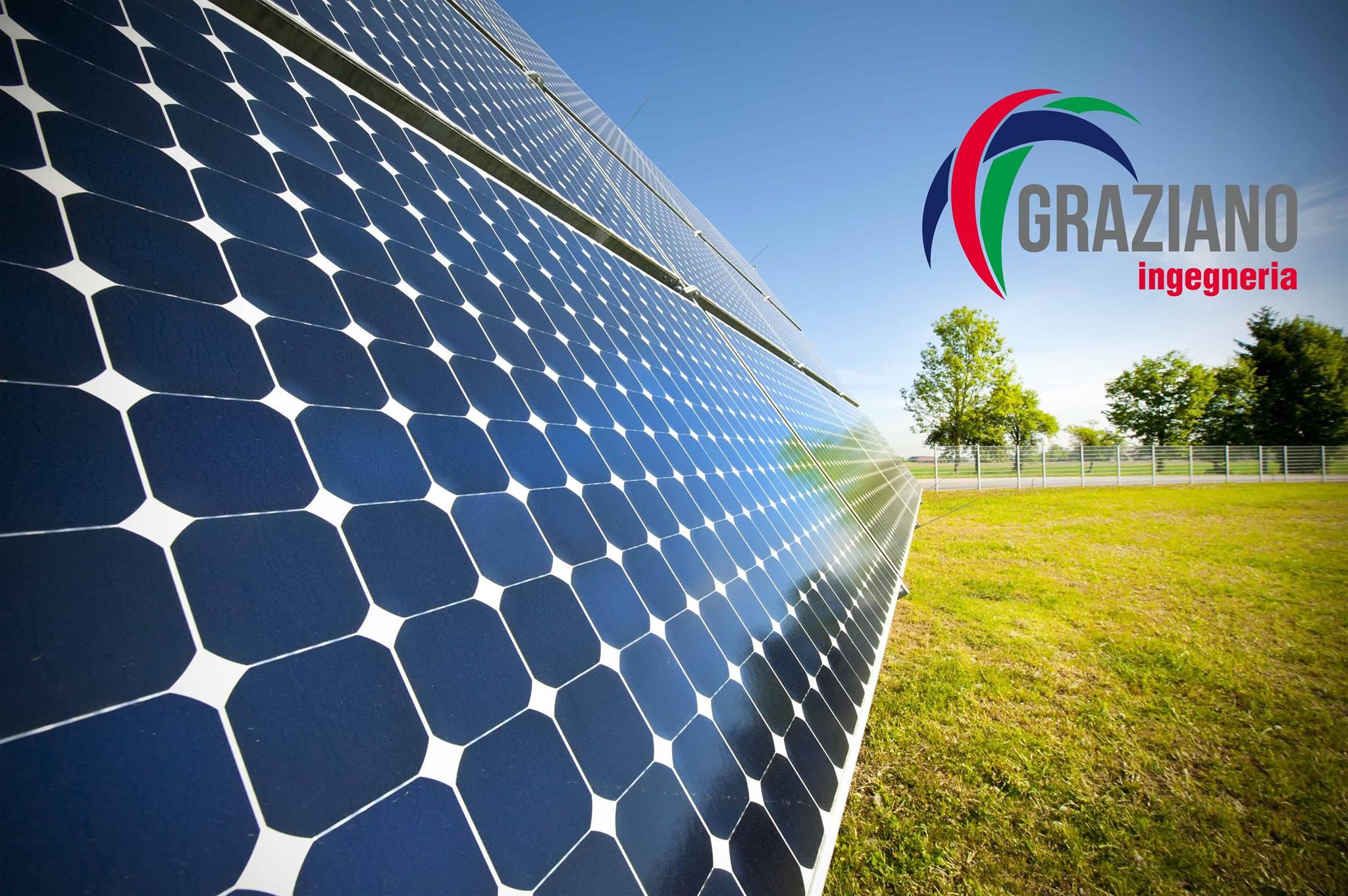 Strasburgo, voto sulle rinnovabili