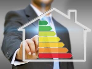 Energia, l'Italia stima il raddoppio del risparmio entro il 2020