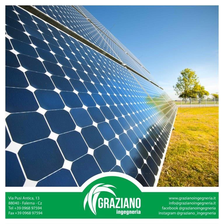 Impianti fotovoltaici con il nuovo decreto FER: a chi conviene e a chi no?