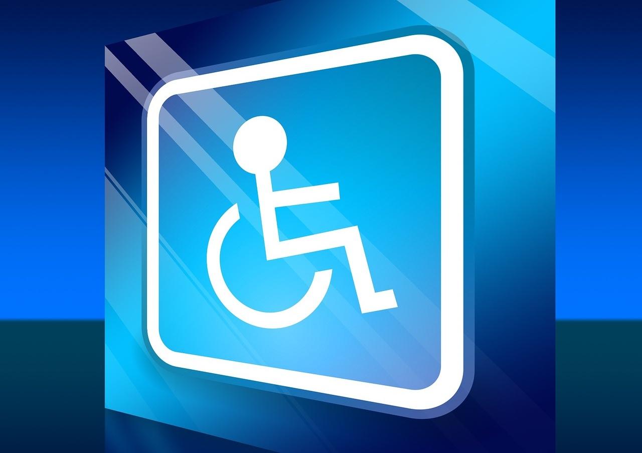 Impianti elettrici in presenza di persone con disabilità