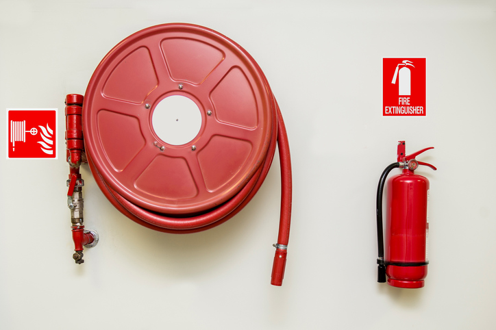 Adeguamento alla normativa antincendio di scuole e asili nido: prorogati i termini