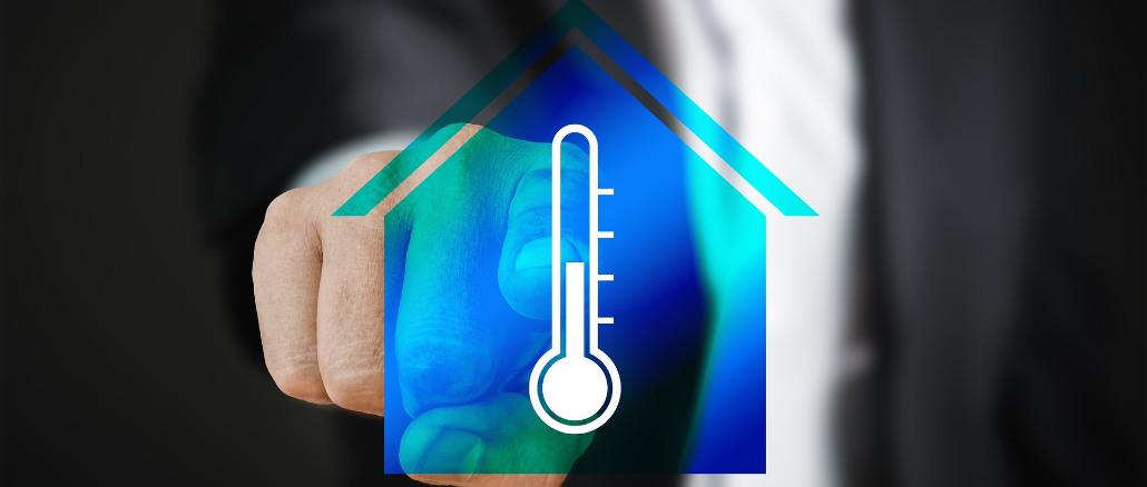 Risparmiare energia e gestire la temperatura con i termostati smart