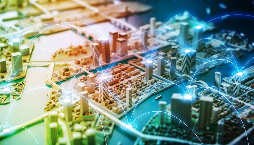 Sviluppo del FV attraverso le Comunità Energetiche