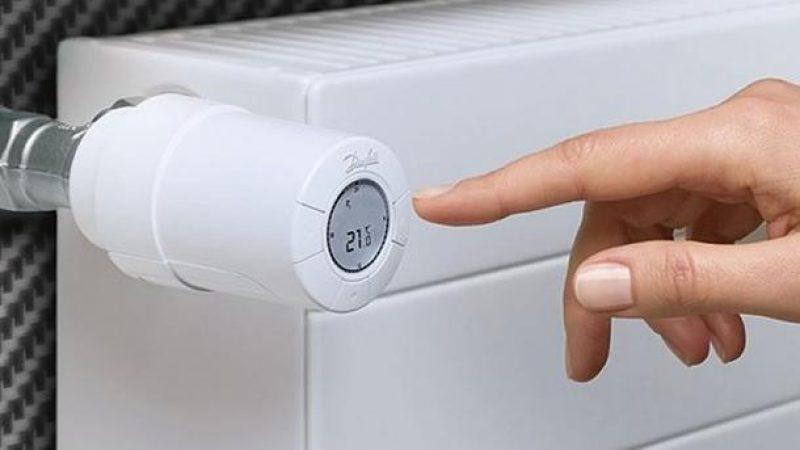 Contabilizzazione del calore, i nuovi obblighi e le scadenze