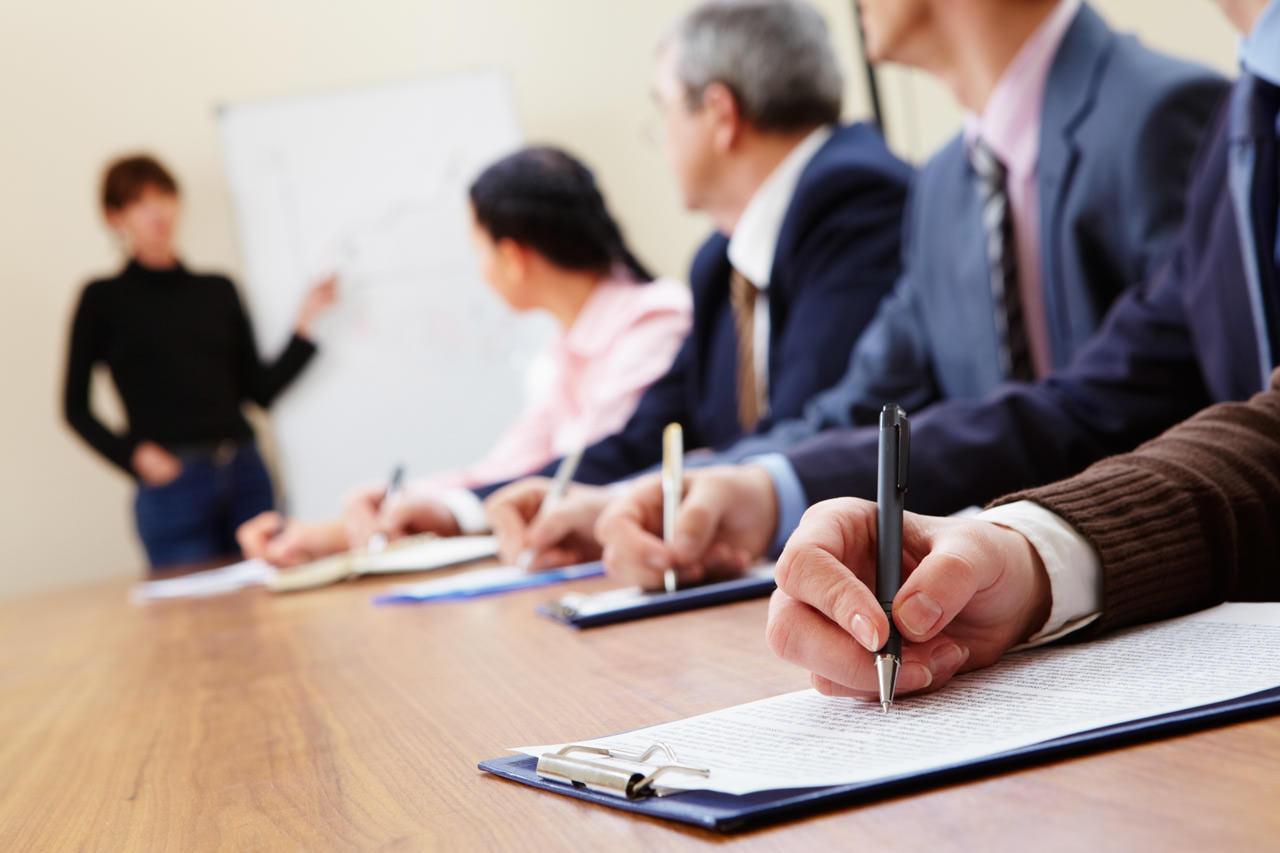 Corso di formazione per Esperto in gestione dell'energia
