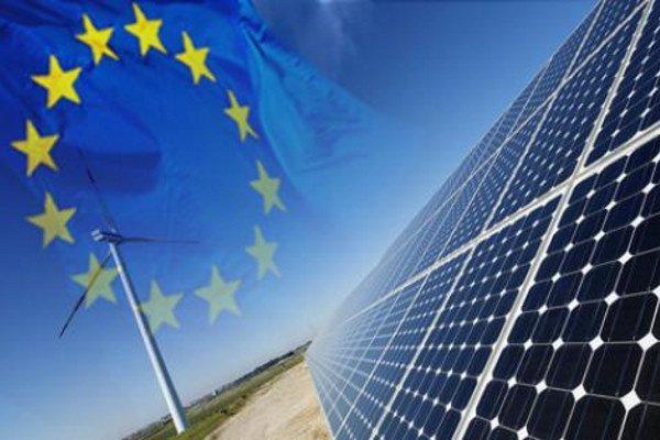 Entrate in vigore le nuove direttive FER ed efficienza energetica