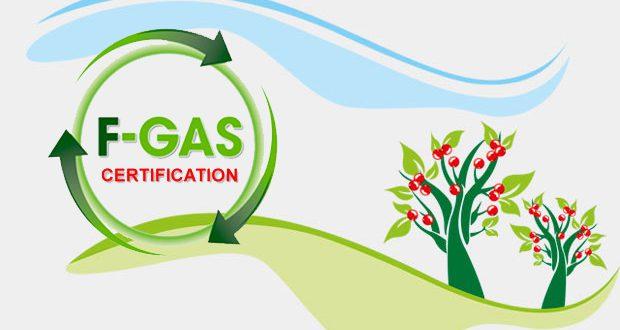 Pubblicato il Decreto che stabilisce le sanzioni per le violazioni della disciplina F-GAS!