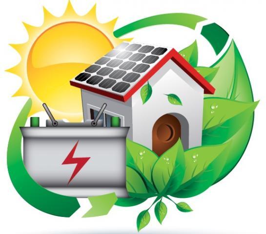Batterie per il fotovoltaico: quanto fanno risparmiare e in quali modi