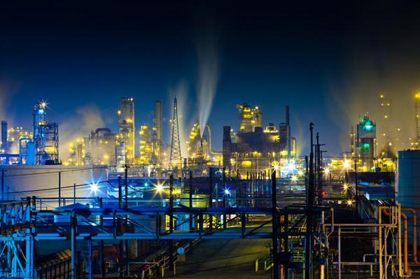 Agevolazioni per le imprese energivore dal 1 gennaio 2018