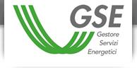 GSE :Conto Termico