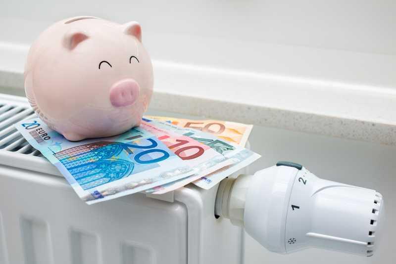Riscaldamento efficiente, le 10 regole indicate dall'ENEA