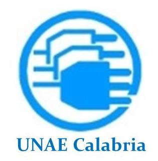 UNAE Calabria